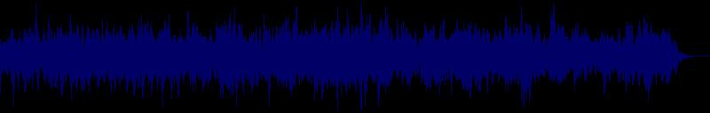 waveform of track #97537