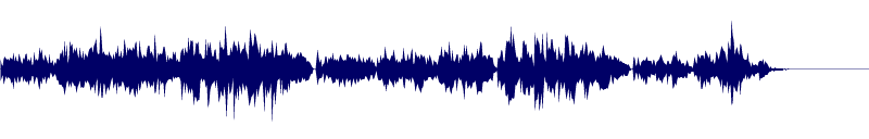 waveform of track #97544