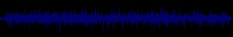waveform of track #97546