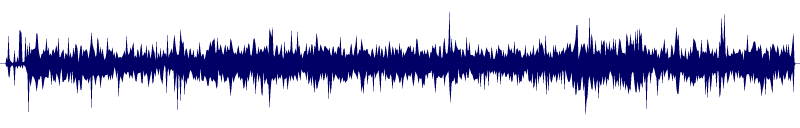 waveform of track #97547