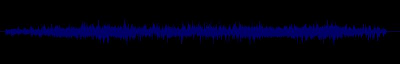 waveform of track #97548