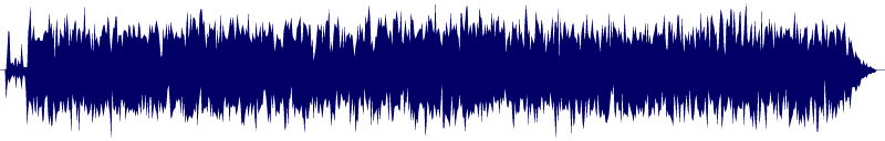 waveform of track #97549