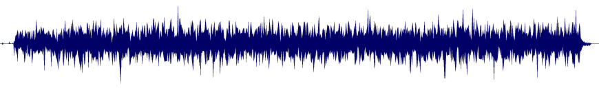 waveform of track #97552