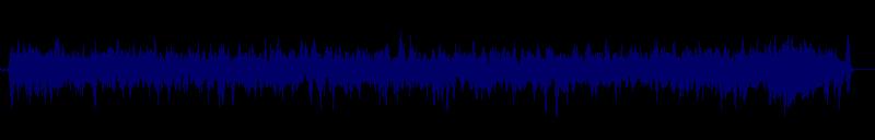 waveform of track #97553