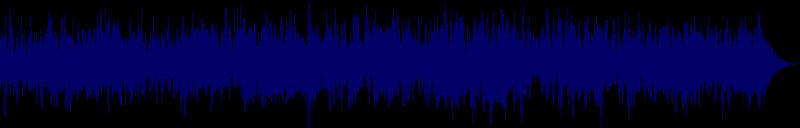 waveform of track #97570
