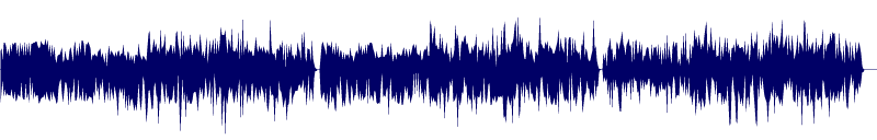 waveform of track #97579