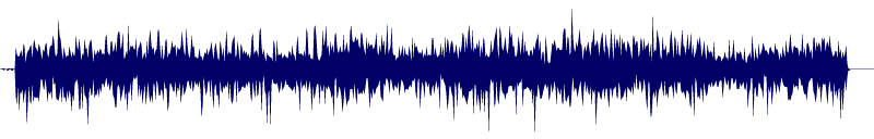 waveform of track #97582