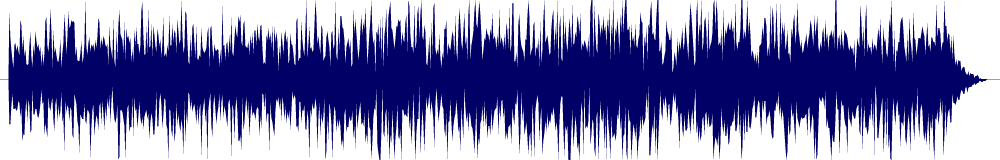 waveform of track #97589