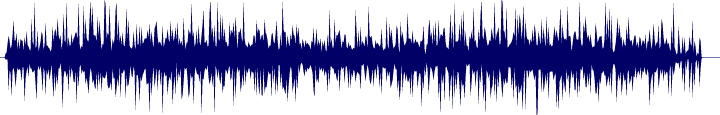 waveform of track #97593