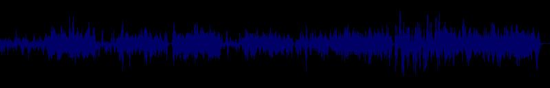 waveform of track #97594