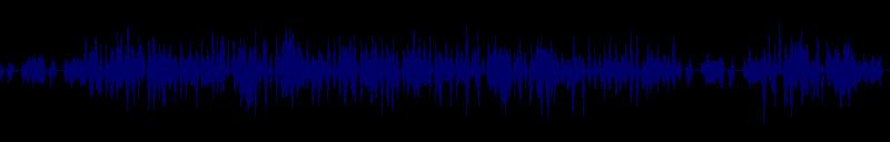 waveform of track #97595
