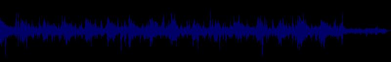 waveform of track #97596