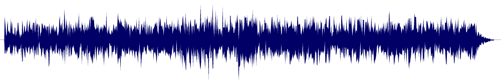 waveform of track #97597