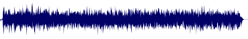 waveform of track #97600