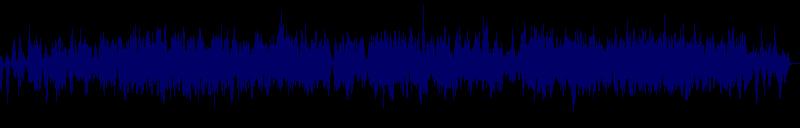 waveform of track #97603
