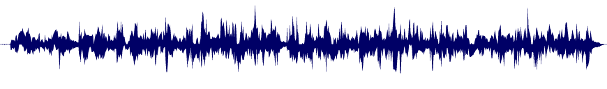 waveform of track #97606