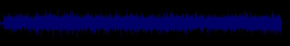 waveform of track #97610
