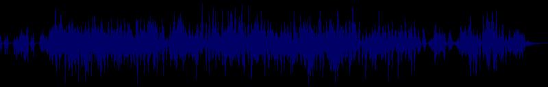 waveform of track #97612