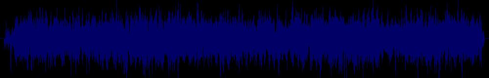waveform of track #97613
