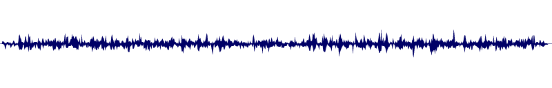 waveform of track #97615
