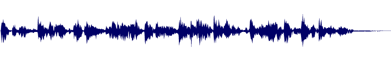 waveform of track #97616