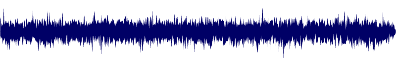 waveform of track #97617