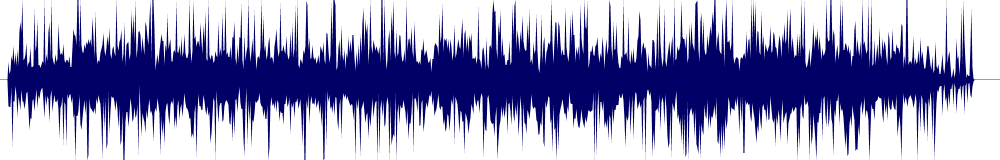 waveform of track #97625