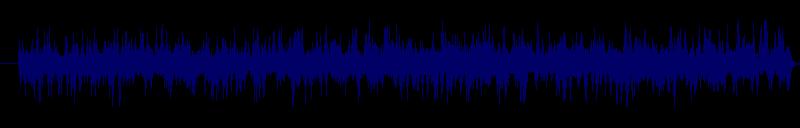 waveform of track #97629