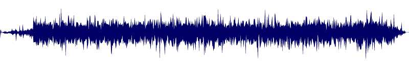 waveform of track #97635