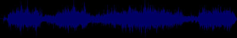 waveform of track #97637