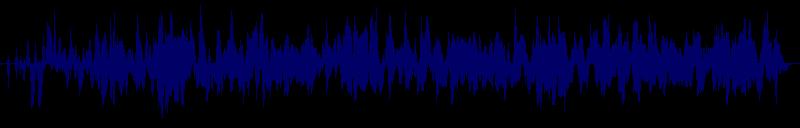 waveform of track #97639