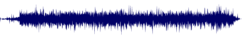 waveform of track #97646