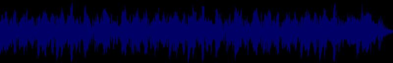 waveform of track #97650