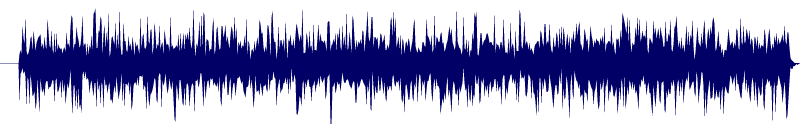 waveform of track #97653