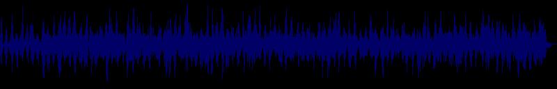 waveform of track #97655