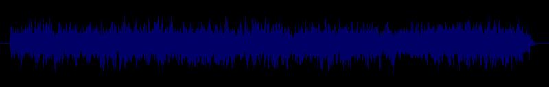 waveform of track #97661