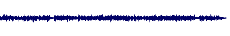 waveform of track #97667