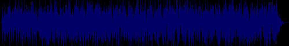 waveform of track #97669