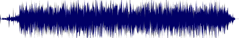 waveform of track #97675