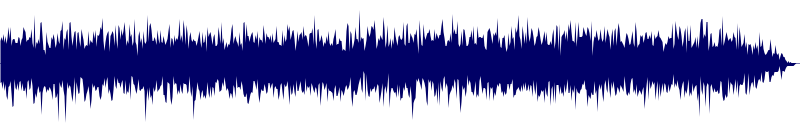 waveform of track #97683