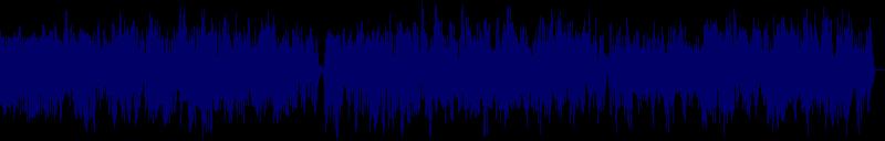 waveform of track #97686