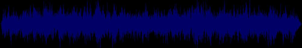 waveform of track #97698