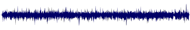 waveform of track #97704