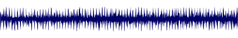 waveform of track #97707