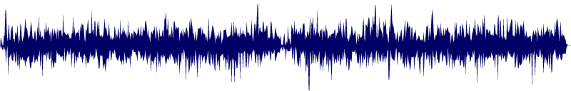waveform of track #97708