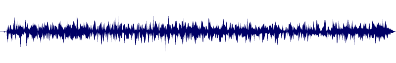 waveform of track #97710