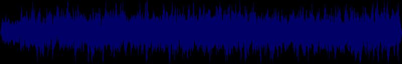 waveform of track #97711