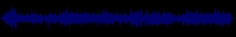 waveform of track #97714