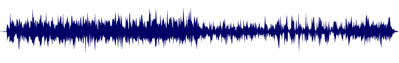 waveform of track #97717