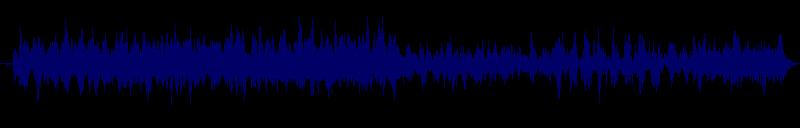 waveform of track #97717
